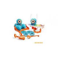 Wonder Pack Robot Wonder Workshop  SHINE STARS