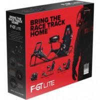 Silla Gaming F-gt Lite  NEXTLEVEL RACING