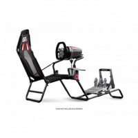 Silla Gaming Gt Lite  NEXTLEVEL RACING