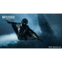 Battlefield 2042 PS4  ELECTRONICARTS