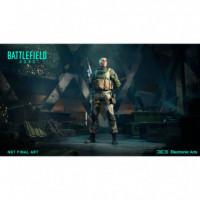 Battlefield 2042 PS5  ELECTRONICARTS
