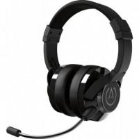 Headset Genbu FT2003 Multiplataforma  BLADE