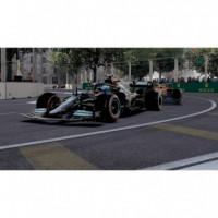 F1 2021 Pc  ELECTRONICARTS
