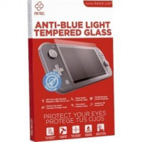 Switch Lite Blue Tempered Glass FT1047  BLADE