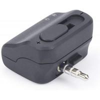 Earphones Adapter Woxter W8112 PS4  BLADE