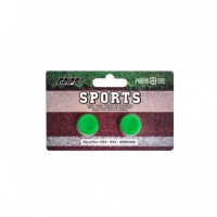 Grips Sports Freektec FT0004 PS3/PS4/XBOX360  BLADE