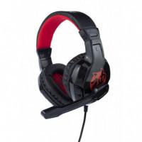 Headset Inari FT2001 PS4  BLADE