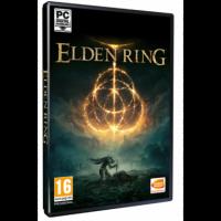 Elden Ring Pc  BANDAI NAMCO
