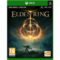Elden Ring Xboxone / Xbxsx  BANDAI NAMCO