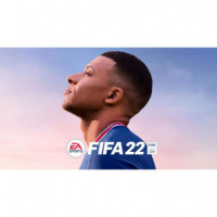 Fifa 22 Xboxone  ELECTRONICARTS