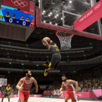 Olimpicos TOKY0 2020 Xboxone  KOCHMEDIA