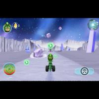 Pj Masks: Héroes de la Noche PS4  BANDAI NAMCO