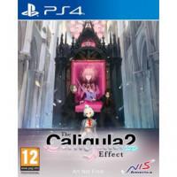 The Caligula Effect 2 PS4  BANDAI NAMCO