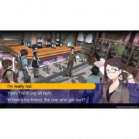 Akiba's Trip: Helbound & Debriefed PS4  MERIDIEM