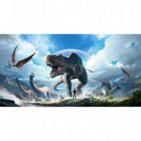 Ark Survival Evolved PS4  KOCHMEDIA