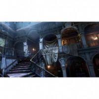 Rise Of Tom Raider 20 Aniversario PS4  KOCHMEDIA