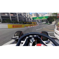 F1 2020 PS4  KOCHMEDIA