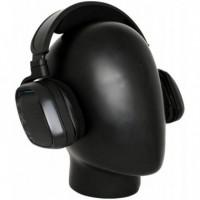 Auricular Voltedge Wireless PS4  KOCHMEDIA