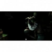 Songs Of Horror Deluxe Edition PS4  MERIDIEM