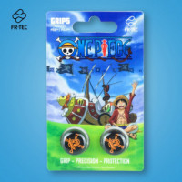 Grips One Piece Sunny PS5  BLADE