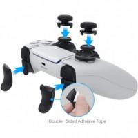 Grips Dual Sense PS5  BLADE
