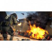 Sniper Ghost Warrior Contracts 2 PS4  KOCHMEDIA