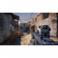 Sniper Ghost Warrior Contracts 2 Xboxone  KOCHMEDIA