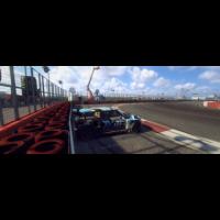 Dirt Rally 2.0 Goty PS4  KOCHMEDIA