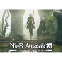 Nier: Automata Goty PS4  KOCHMEDIA