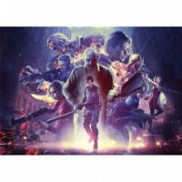 Residentd Evil 3 Remake Xboxone  KOCHMEDIA