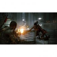 Aliens: Fireteam Elite Xboxseries X  KOCHMEDIA