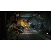 Aliens: Fireteam Elite PS4  KOCHMEDIA