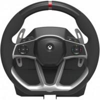 Pack Volante Force Feedback Dlx + DIRT5 + Asseto Corsa Xboxseries X /xboxseries S/xboxone  KOCHMEDIA