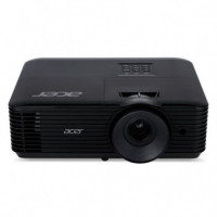 ACER X118H Proyector