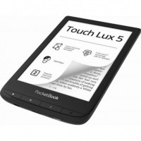 """PocketBook Touch Lux 5 8 GB 6"""""""