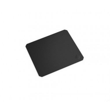 HP Omen By Mouse Pad 200 Negro