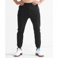 Joggers Training Gym Tech 02A  SUPERDRY