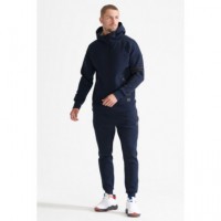 Joggers Training Gym Tech 97T  SUPERDRY