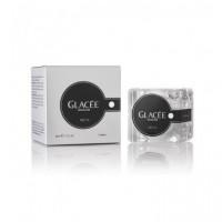 GLACEE Crema Reti+ 50ML