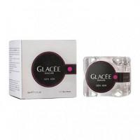 GLACEE Crema Gen Adn 50ML