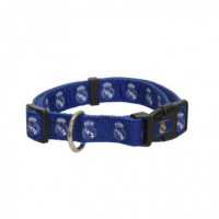CYP Collar Real Madrid L