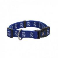 CYP Collar Real Madrid S