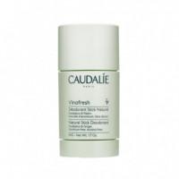 CAUDALIE Vinofresh Desodorante Natural 50GR