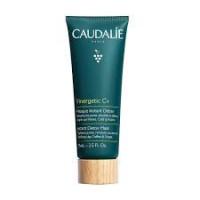 CAUDALIE Vinergetic C+ Mascarilla Detox 75ML