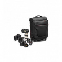 Trolley Manfrotto Pro Light Reloader Air-50