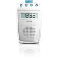 Radio Philips AE2330
