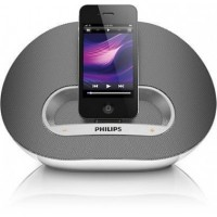 Altavoz Philips DS3120