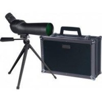 Telescopio terrestre Vanguard High Plains 460 15-60x60