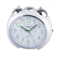 Reloj Despertador analógico Casio TQ-369-7