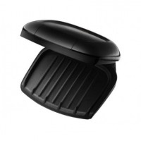 Grill RUSSELL HOBBS George Foreman 18840-56